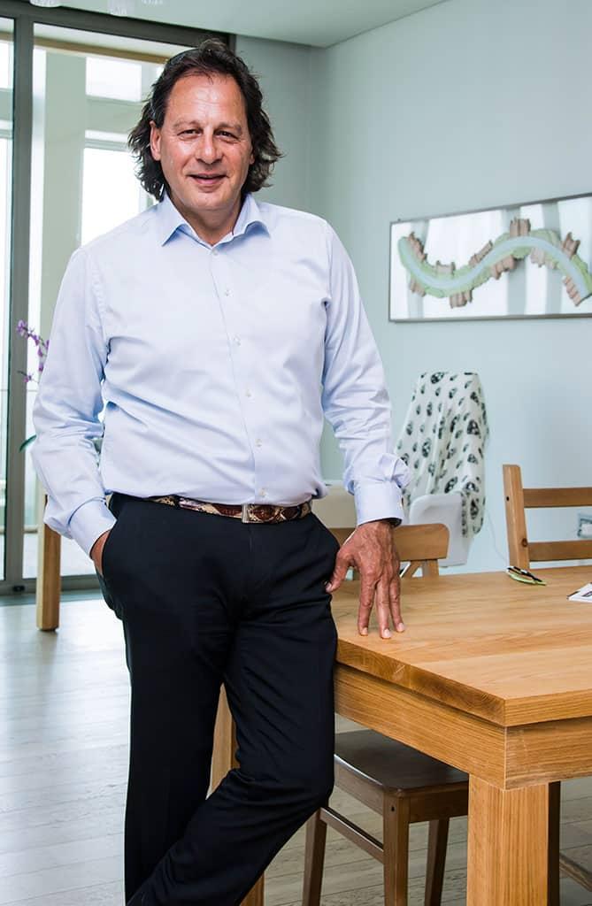 Mehmet Akif Asmaz