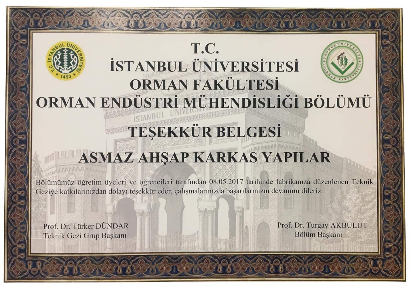 ITU_Teknik_Gezi_06